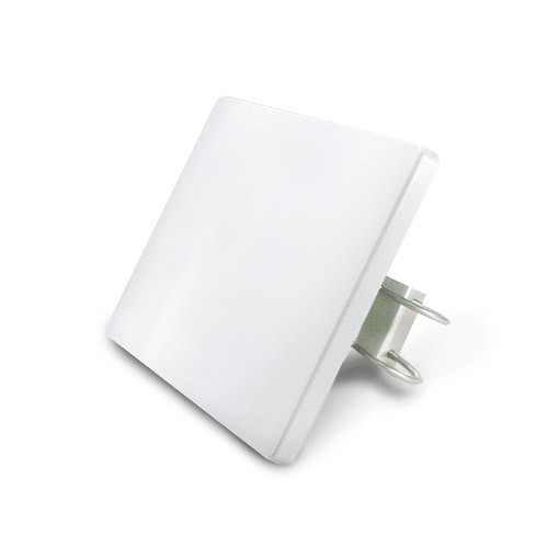 5GHz 18dBi Flat Panel Directional Antenna (11a)