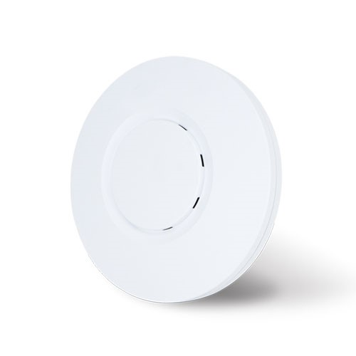300Mbps 802.11n Ceiling-mount Wireless Access Point, 802.3af/at PoE PD, 802.1Q VLAN, supports Smart