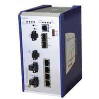 Security Router/FireWall - 2xGE + 2xFE