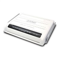 ADSL2/2+ Router with 2-Port VoIP built-in (2*FXS) - Annix A